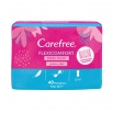 carefree-flexicomfort-fresh-scent-40