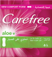 carefree-normal-aloe-58