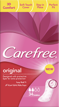 carefree-original-34