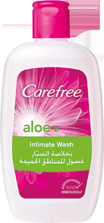 carefree-aloe-intimate-wash