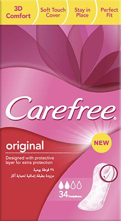 carefree-original-34
